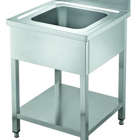 Lavelli-aperti-nosgoc-sinks-nodrainer-1vasca-bowl-ForcarSteelFurniture