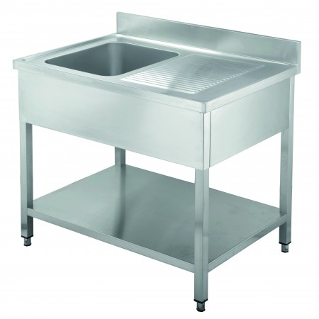Lavelli-aperti-sinks-1vasca-bowl-ForcarSteelFurniture