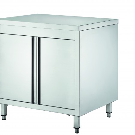 Tavolo-armadiato-Working-cabinet-ForcarSteelFurniture