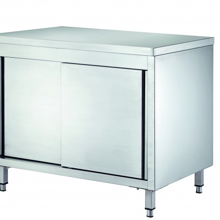 Tavolo-armadiato-scorrevole-Working-cabinet-sliding-ForcarSteelFurniture