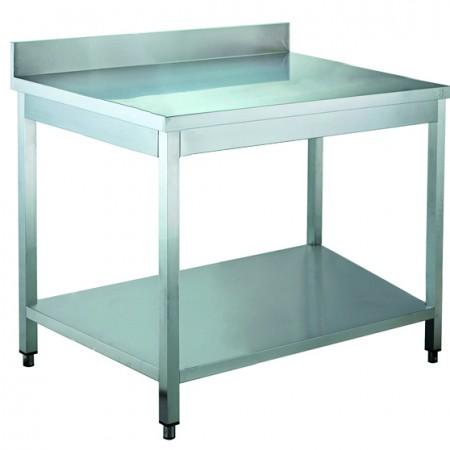 Tavolo-da-lavoro-con-alzatina-Working table-backsplash- ForcarSteelFurniture_vs2