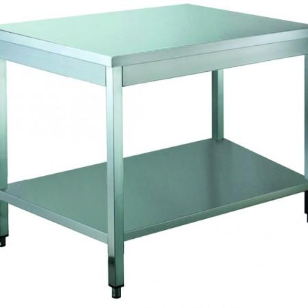 Tavolo-da-lavoro-senza-alzatina-Working Tables-ForcarSteelFurniturevs2