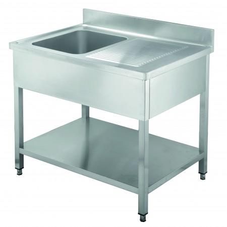 Lavelli-aperti-sinks-1vasca-bowl-ForcarSteelFurniture